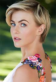dry wave hairdo get easy hair styles with short hair