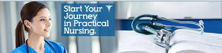 lpn programs licensed practical nurse practicalnursing org
