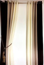 best 25 cream eyelet curtains ideas on pinterest country eyelet