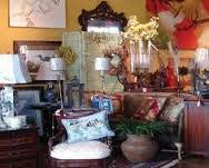 home interiors and gifts catalog for your décor home