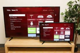 When Is The Best Time To Buy Bedroom Furniture by How To Buy A Tv In 2017 Cnet