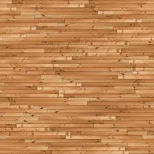 2048 wooden texture opengameart org