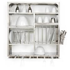 kitchen dish rack ideas the 25 best dish drying racks ideas on traditional