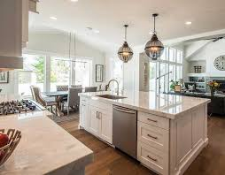 kitchen island with dishwasher and sink kitchen islands with sink and dishwasher ideas home interior
