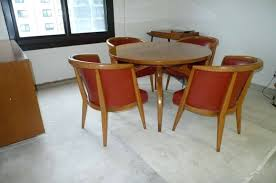 dining room tables san diego furniture on craigslist marvelous furniture on dining room tables