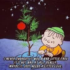 linus christmas tree linus christmas quote 2017 best template idea