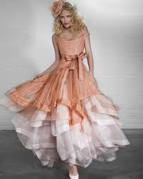 kohls dresses for weddings kohls wedding dresses