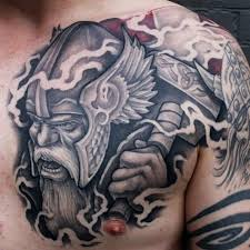 the 25 best full chest tattoos ideas on pinterest chest tattoo