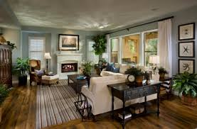Feng Shui Living Room Home Design Ideas And Pictures - Feng shui for living room colors