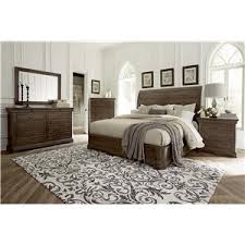 Bedroom Furniture Nashville by Bedroom Furniture Sprintz Furniture Nashville Franklin And