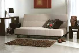Next Day Delivery Bedroom Furniture Sofa Beds Bedroom Free Next Day Delivery Furniture