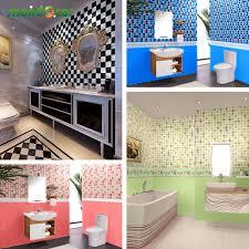 Self Adhesive Kitchen Backsplash Online Get Cheap Kitchen Tile Countertops Aliexpress Com