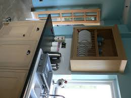 kitchen design leicester