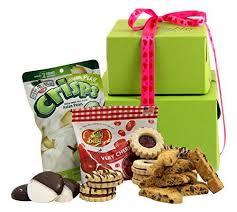 die besten 25 gluten free gift baskets ideen auf