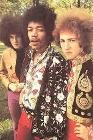Jimi Hendrix Halloween Costume Men U0027s Fashion Pessimiss 4