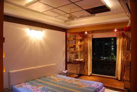 Bedroom Interior Designer by 7 Unique Tips To Design A Bedroom By Interior Designers In Kolkata