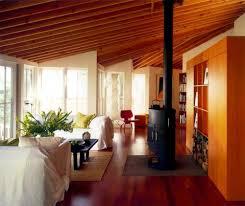 Napa Valley Home Decor Hill House Design Interior Design Architecture Furniture House