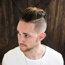 top 5 undercut hairstyles for men 22 popular hairstyles for young men u0026 boys