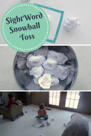Room Dolch Word Games - 170 best sight words images on pinterest sight word games sight