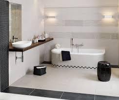 bad weiss uncategorized badezimmer weis braun badezimmer weiß braun