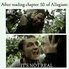 Funny Hunger Games Memes - any fandoms basics image 3075441 by patrisha on favim com