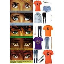 Percy Jackson Halloween Costume Annabeth Chase Silena Beauregard Percy Jackson Hazel Levesq