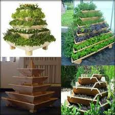 Herb Garden Layouts Herb Garden Ideas Bryansays