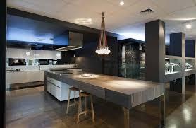 exellent kitchen design melbourne renovation brisbane wavell