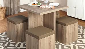 target small kitchen table small kitchen table sets 4sqatl com