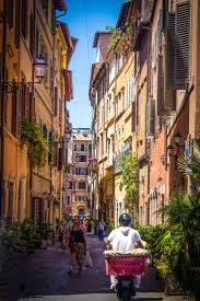 Trip Report Hotel Marina Riviera Amalfi Point Me To The Plane by 357 Best Images About Italy On Pinterest Rome Italy Italy And