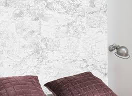 papier peint original chambre papier peint original décor mural en édition limitée papier
