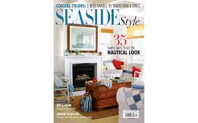 Seaside Home Interiors by Elizabeth Swartz Interiors Boston Interior Designer