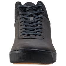 lacoste womens boots uk lacoste explorateur ankle 316 2 womens boots black black shoes