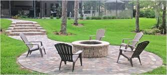 Painting Patio Pavers Ta Bay Painting Remodeling Pavers