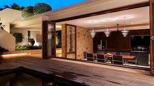 Home Warranty by Hawaii U0027s Top 5 Home Warranty Companies Hawaii Real Estate Market