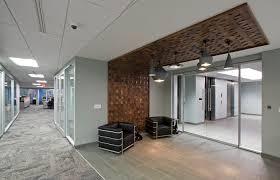 Kansas City Interior Design Firms by Bnb Design Kansas City Architecture And Interiors