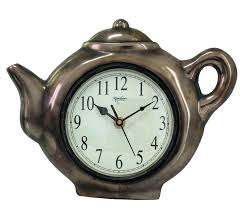 articles with wall clock living room antique tag wall clock
