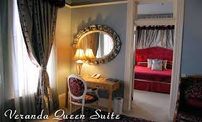 2 Bedroom Suites In San Antonio by Luxury Hotel Suites In San Antonio San Antonio Texas Luxury Hotel