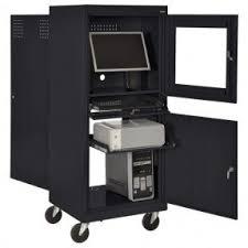 Metal Shop Desk Metal Computer Workstation Computer Desk Tribesigns Z Shaped