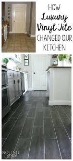 kitchen flooring ideas uk cheap vinyl kitchen floor tiles flooring images pictures
