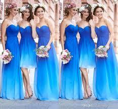 wedding bridesmaid dresses wedding dress for bridesmaid biwmagazine