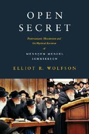 the rebbe book book review revealing the secrets an academic explores the