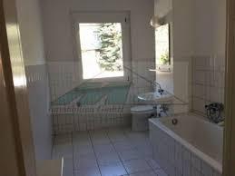 Bad Lausik 3 Zimmer Wohnung Zu Vermieten Wilhelm Pieck Str 9a 04651 Bad