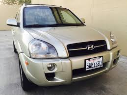 2006 hyundai tucson airbag light 2006 hyundai tucson limited 4dr suv in rancho cordova ca auto zoom 916