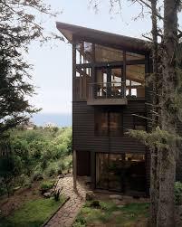 boles beach house bora