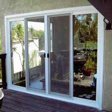 Home Depot Sliding Door Blinds Home Depot French Door Exterior Istranka Net