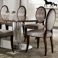 italian marble dining table and chairs zenboa