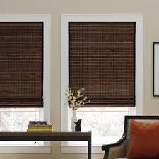 Cheap Bamboo Blinds For Sale Bamboo Blinds U0026 Shades You U0027ll Love Wayfair