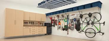 garage storage st louis the organized garage garage organization st louis