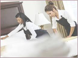 femme de chambre emploi offre d emploi femme de chambre décor 678845 chambre idées